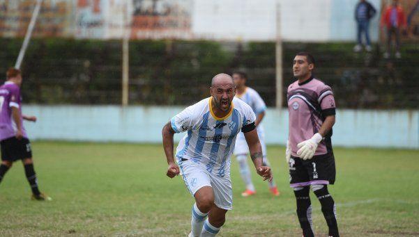 Argentino de Quilmes, un triunfo para volver a creer