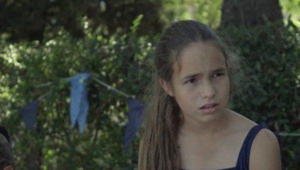 Crítica | Juana a los 12: retrato de vida