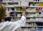 Provincia: farmacias suspenden prestaciones a PAMI