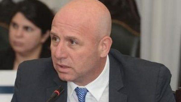 Diputados del Pro desmienten vinculación con los Panamá Papers