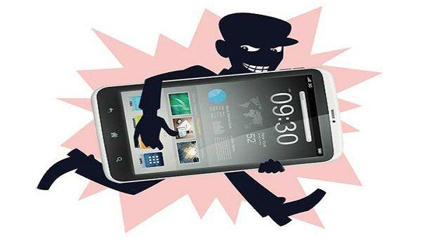 A 8 de cada 10 argentinos ya les robaron el celular