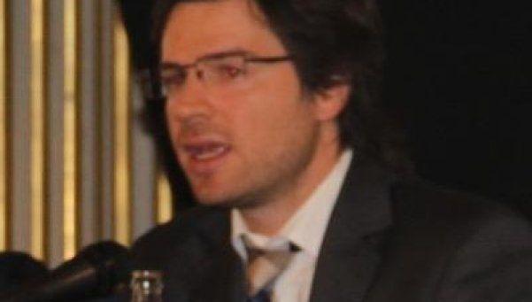 El fiscal Ignacio Mahiques ya prepara la apelación en la causa de Claudia Villafañe