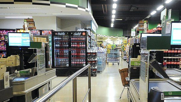 Consumidores piensan en más boicots a supermercados