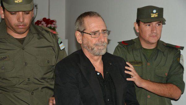 Niegan que Ricardo Jaime haya querido suicidarse en la cárcel