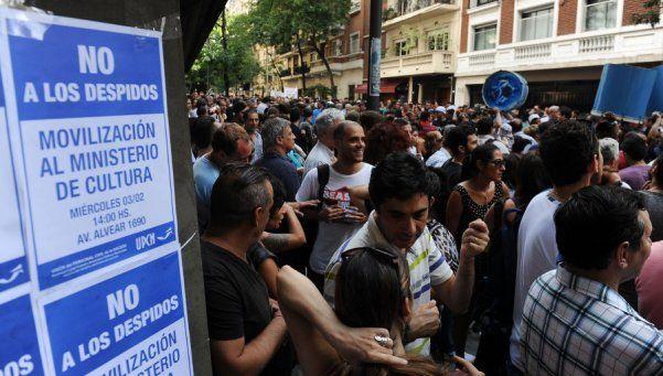 CGT Regional repudió medidas antipopulares de Nación y Provincia