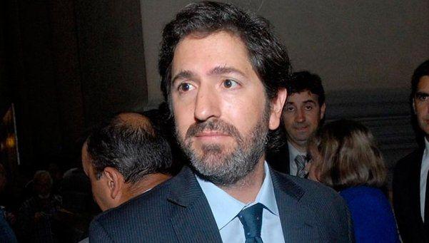Macri conformaría el directorio de una offshore en Panamá