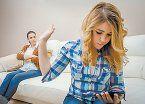 Adolescentes tardíos ¿Límite o comodidad?