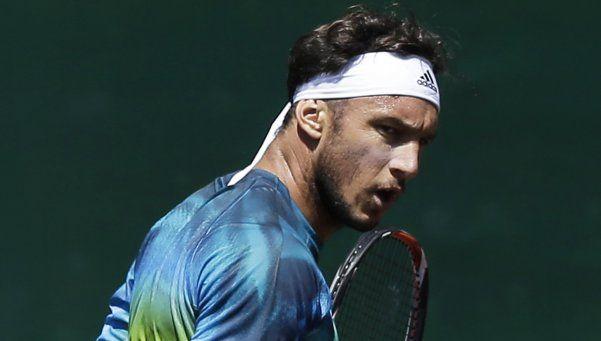 Raquetas felices: con Mónaco y Delbonis, el tenis argentino recuperó la gloria