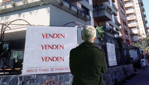 Desde hoy se ofrecerán los nuevos créditos hipotecarios