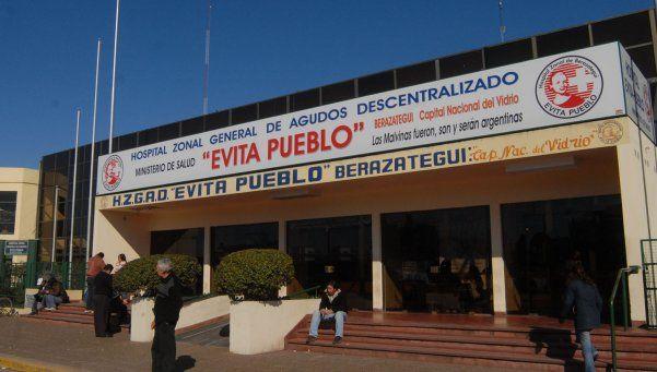 Alertan  sobre el  consumo de agua  en Berazategui