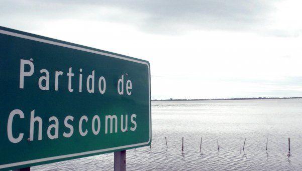 El municipio de Chascomús quedó al borde de la quiebra