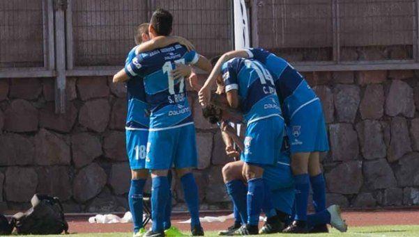 Fútbol sudamericano: La U Católica, con mucha suerte