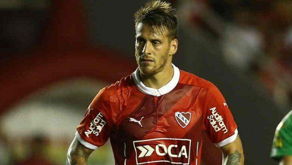Independiente: un equipo vacío