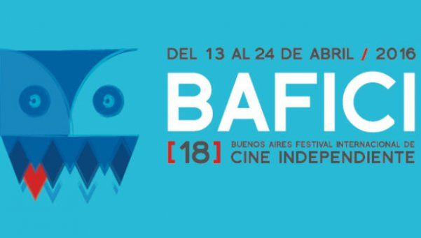 Comienza la 18va edición del BAFICI