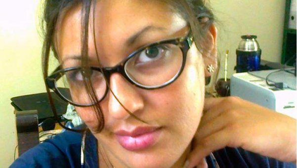 Chaco: una trabajadora murió cuando negociaba que no la echaran