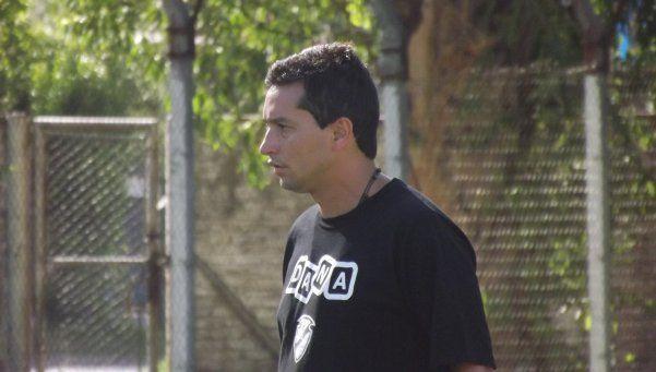 Claypole: Tras la renuncia de Tata Galarza se busca al sucesor