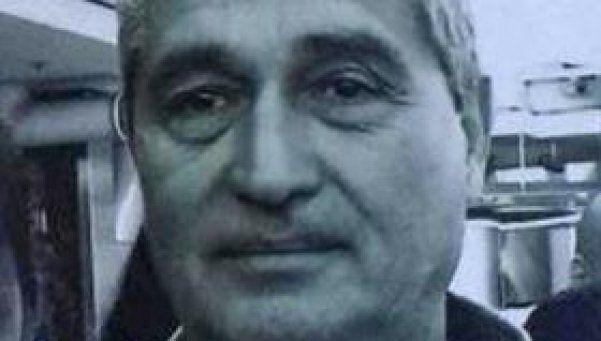 Misteriosa desaparición de un abogado vinculado a Lázaro Báez