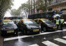 Para la Justicia, Uber es legal