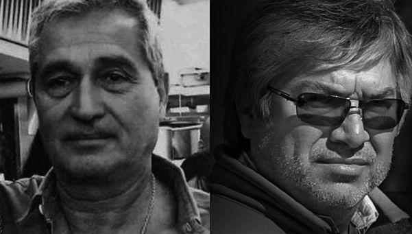 Quién es Jorge Chueco, el abogado desaparecido en Misiones