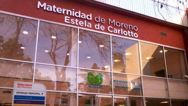 El escándalo en el área de Salud del municipio de Moreno suma un nuevo capítulo