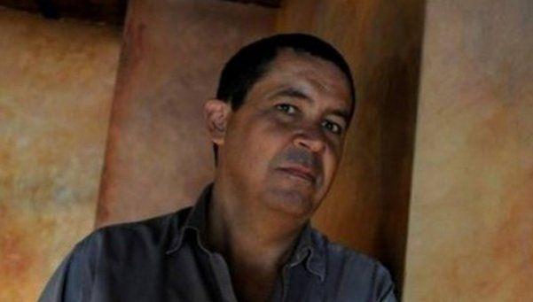 Ex músico de los Cadillacs a juicio por un violento robo