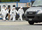 Time Warp: el juez Casanello procesó a cinco funcionarios porteños