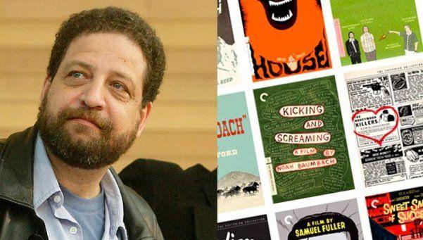 "BAFICI: Homenaje a Fabián Bielinsky y ""Criterion"""
