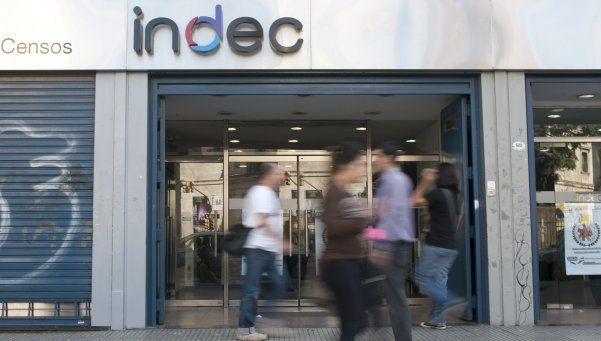 El INDEC vuelve a difundir esta semana datos de inflación