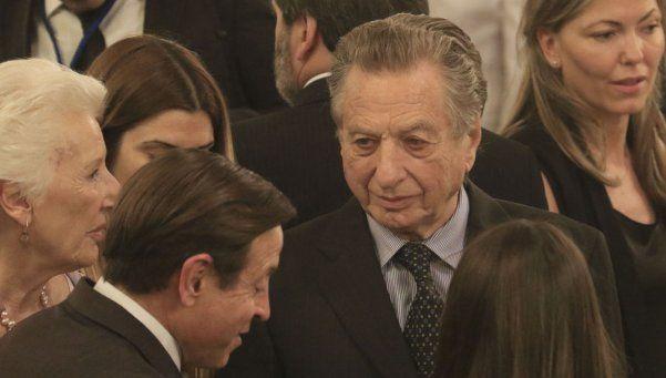 """Trump, el """"showman eterno"""" que complicó a los Macri"""