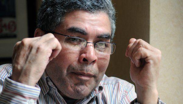 """El documental para ver en el Bafici: """"La piel marcada"""""""
