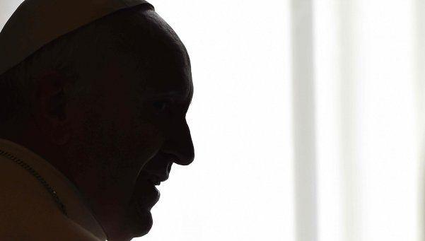 El Papa llamó a un niño de Río Gallegos que lucha contra el cáncer