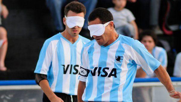 Silvio Velo, emblema de Los Murciélagos, pasó de River a Boca