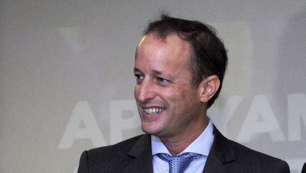 Los intendentes bonaerenses se arremangan para recibir fondos adicionales de Vidal