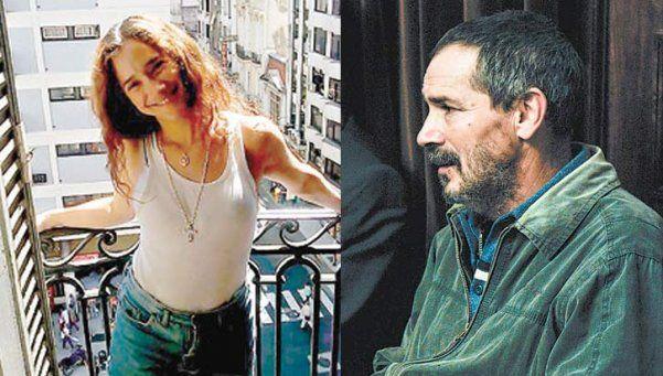 Prisión perpetua para el hombre que lanzó a su mujer desde un balcón