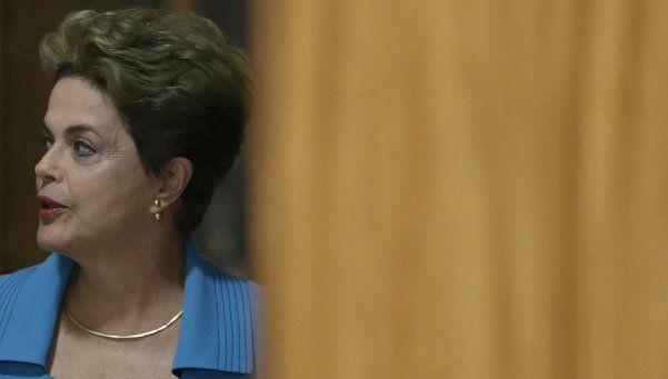 Se agrava la crisis en Brasil: renunciaron dos ministros de Dilma