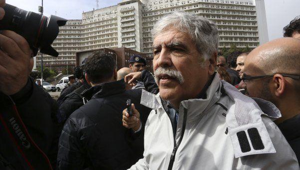 Julio De Vido declaró por la tragedia de Once y recusó a Bonadío