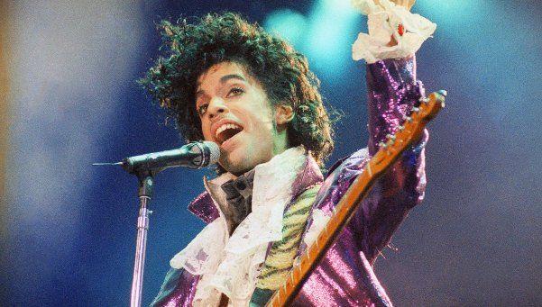 Los restos de Prince fueron cremados