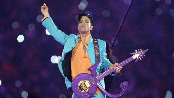 Músicos y celebridades del mundo lloran a Prince