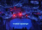 Time Warp: uno por uno, las responsabilidades de los procesados