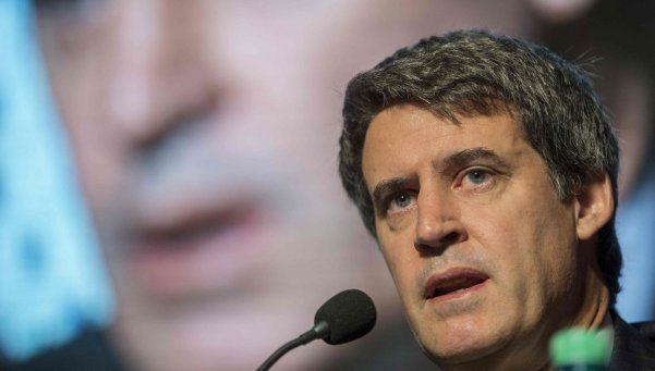 La Argentina les pagó a los buitres y salió del default tras 14 años