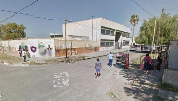 Alerta  en Solano por casos de diarrea en una escuela