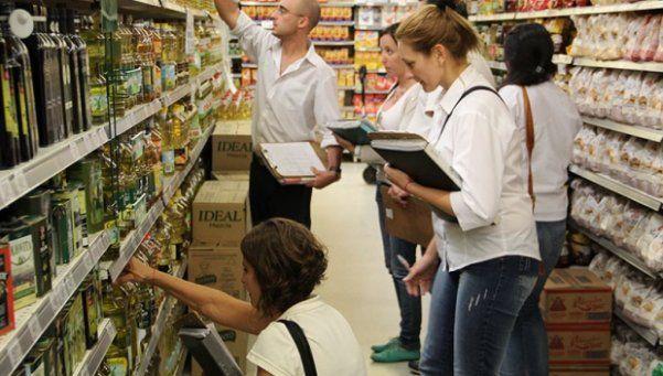 Renuevan área de Defensa al Consumidor de Quilmes