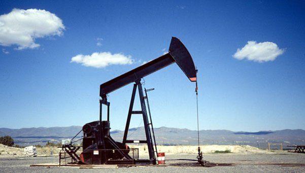 Petroleras recibirán de los usuarios U$S 2.000 millones