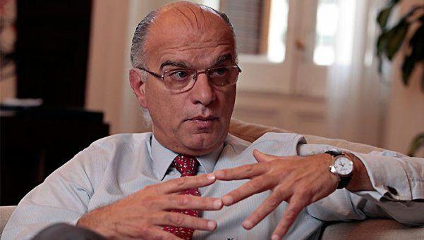 Panamá Papers: imputaron a Grindetti por enriquecimiento ilícito