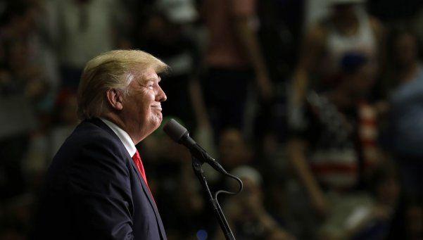 Consecuencias serias y seguras, más allá de lo que vaya a hacer Trump