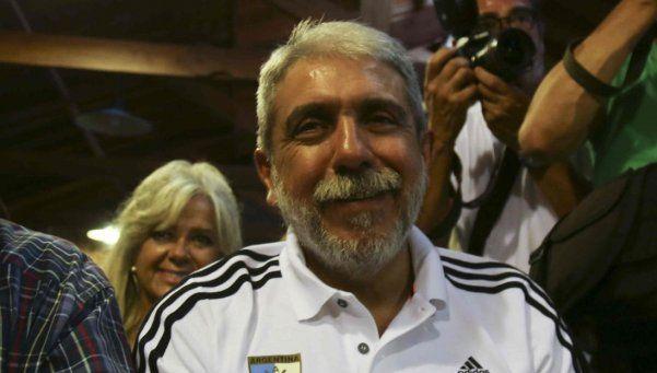 Aníbal reivindicó a Cristina Kirchner, Cavallo y a Martínez de Hoz