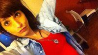 Buscan al novio de una joven asesinada a golpes en Berazategui