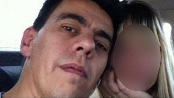 La Justicia rechazó pedido de Conci de eximición de prisión