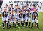 Estudiantes: Sólo queda el incentivo de la Copa Argentina