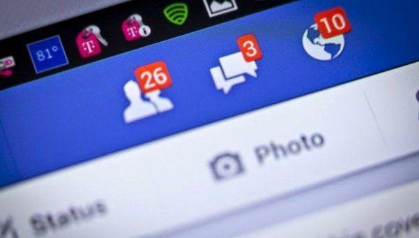 Adolescente citó por Facebook a nena de 13 para violarla